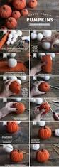 best 25 styrofoam crafts ideas on pinterest lollipop holidays