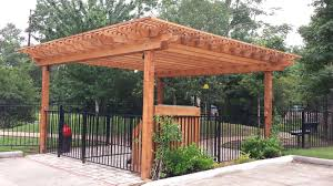 pergola design amazing metal pergola outdoor pergola kits cost