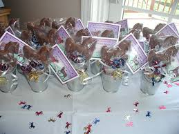 astounding 70th birthday party favors ideas 49 about remodel home