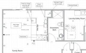 Small Basement Layout Ideas 21 Beautiful Traditional Basement Designs Basement Design Layouts