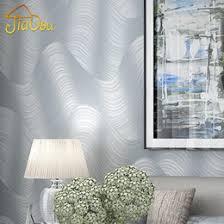 discount gray silver wallpaper 2017 gray silver wallpaper on
