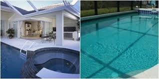 swimming pool deck coating provides non slip surface superior