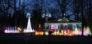 christmas light display to music near me strikingly christmas light displays near me cute best of star wars