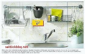 accessoire de cuisine accessoire de cuisine accessoire cuisine quipe poubelle