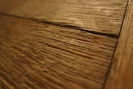how to fix a water damaged wooden floor home guides sf gate