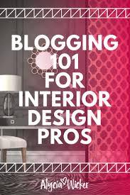 Interior Design Courses How To Find Interior Design Clients Rocket Potential