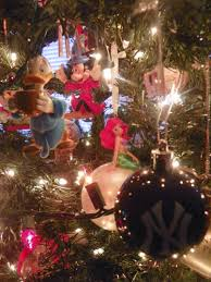 Christmas Tree Toppers Disney by Growing Up Disney Christmas Collections Vinylmation Kingdom