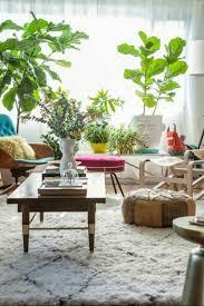 10 happy living room ideas with plants u2013 living room ideas