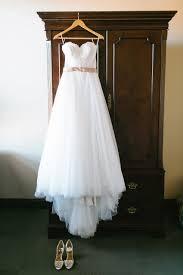Wedding Venues In Lancaster Pa Char Co Weddingamy Michael The Cork Factory Hotel Lancaster