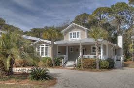 Coastal Cottages St Simons by St Simons Island A Pet Friendly Guide