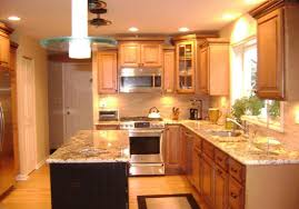 kitchen kitchen makeover ideas beautiful kitchen makeover ideas