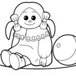 american doll coloring pages samantha u2013 pilular u2013 coloring