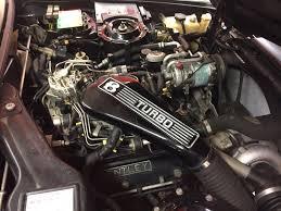 bentley turbo r custom used 1989 bentley turbo r for sale in northants pistonheads