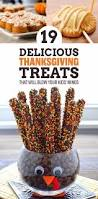 fun thanksgiving foods best 25 thanksgiving snacks ideas on pinterest thanksgiving