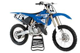 motocross bike images dirt bike magazine 10 things you might not know about the yz125