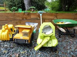 Backyard Kid Activities by 107 Best Gardens Backyards Kids Images On Pinterest Backyard
