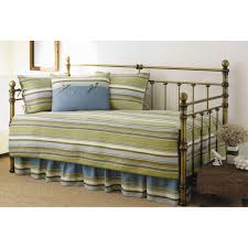Daybed Covers And Pillows Bedroom Attractive Daybed Comforter Sets For Modern Bedroom