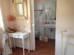 chambre d hote ventabren chambres d hôtes la villa rosalie chambres d hôtes à ventabren