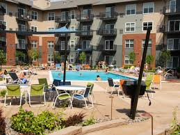 Hoigaards Patio Furniture by Hoigaard Village The Camerata Apartments In Saint Louis Park Mn