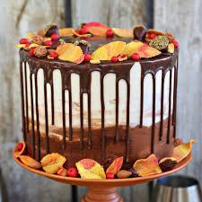 dessert recipes and tutorials sugarhero
