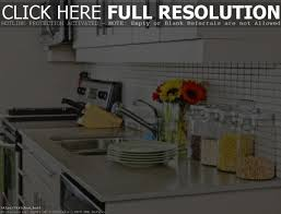 decorating a small kitchen dgmagnets com amazing decorating a small kitchen in home decorating ideas with decorating a small kitchen