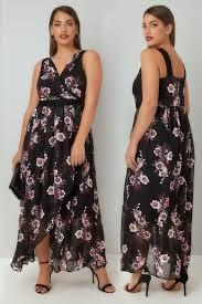 maxi dresses uk plus size maxi dresses