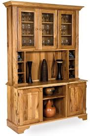 Glass Curio Cabinet Costco Oak Corner Display Cabinet Glass Nucleus Home