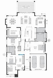 floor plan for house house floor plans home design ideas australia botili