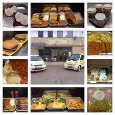 lea cuisine lea n tel s diner home