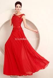 robe de soirã e chic pour mariage robes de soirée chic pour cérémonies en stock livraison rapide