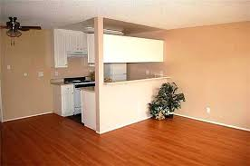 one bedroom apartments brooklyn craigslist one bedroom apartments 1 bedroom apartment queens