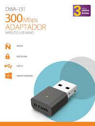 dwa 131 wireless n nano usb adapter d link uk dwa 131 dlinkla com