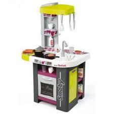 cuisine jouet tefal smoby 311001 cuisine tefal studio barbecue comparer avec
