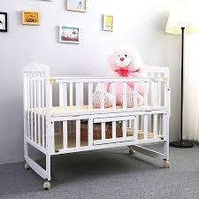 aliexpress com buy multifunctional comfort baby bed newborn