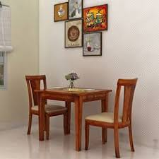 2 Seater Dining Table And Chairs Tiny And Cosy Ralph 2 Seater Dining Set For Your Home With