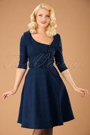 spirit halloween store colorado springs co swing dance dresses 1940s 1950s styles