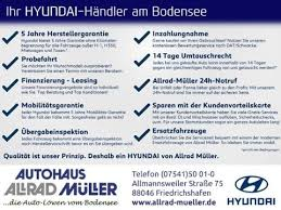 si e auto 0 used hyundai i30 your second cars ads