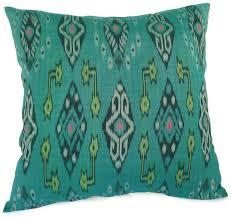97 best pillow talk images on pinterest pillow talk cushion