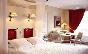 decoration chambre hotel luxe deco chambres d hotel visuel 1 deco chambres d hotel visuel 1