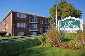 imperial gardens princeton properties