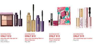 best black friday lipstick deals macy u0027s black friday deals nubelease