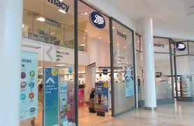 boots shop boots health highcross leicester leicester