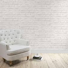 wallpaper designer u0026 bedroom wallpaper dunelm
