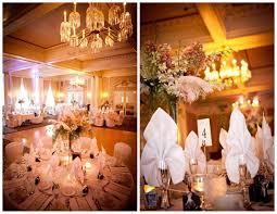 Wedding Venues Spokane 29 Best Spokane Venues Images On Pinterest Wedding Venues