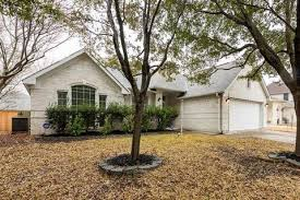 eagle ridge round rock tx real estate u0026 homes for sale realtor