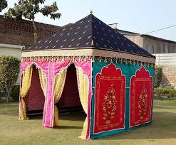 arabian tent wedding arabian tents wedding arabian tents manufacturers
