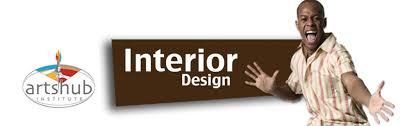 Certification In Interior Design by Certificate In Interior Design Artshub Institute Of Media