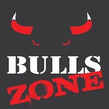 Bulls Flag Bulls Free Download Clip Art Free Clip Art On Clipart Library