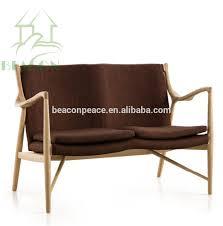 Wooden Furnitures Sofa Wooden Sofa Set Leather Cushion Designs Wooden Sofa Set Leather