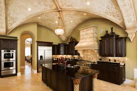 Average Kitchen Remodel Project San Antonio Kitchen Remodeling